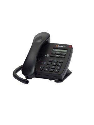 ShoreTel IP115