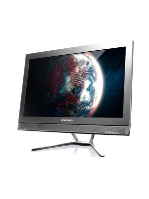 Lenovo C360 All-in-One Desktop