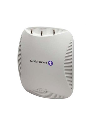 Alcatel Lucent OmniAccess IAP114