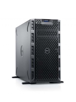 Dell PowerEdge T320 Tower Server - E5-2407