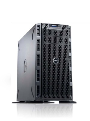 Dell PowerEdge T320 Tower Server - E5-2407v2