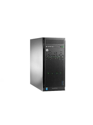 HP ProLiant ML110 Gen9 E5-2603v3