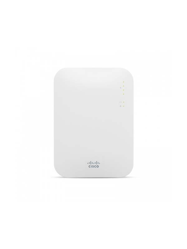 Cisco Meraki MR26