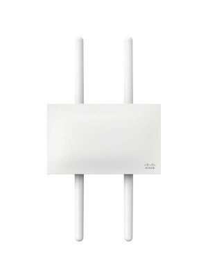 Cisco Meraki MR72