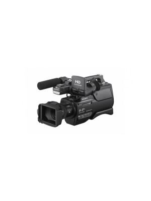 Sony Professional Camera - HXR MC2500