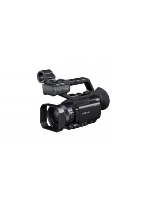 Sony Professional Camera - PXW X70
