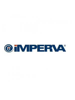 Imperva V4500 Web Application Firewall