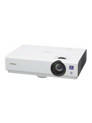 Sony LCD Projector - VPL DX142