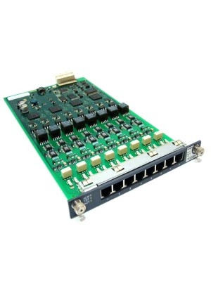 Avaya MM711 Analog Media Module