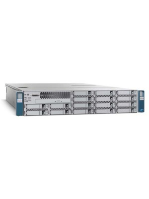 Cisco Unified Communications Manager - 440 User Bundle