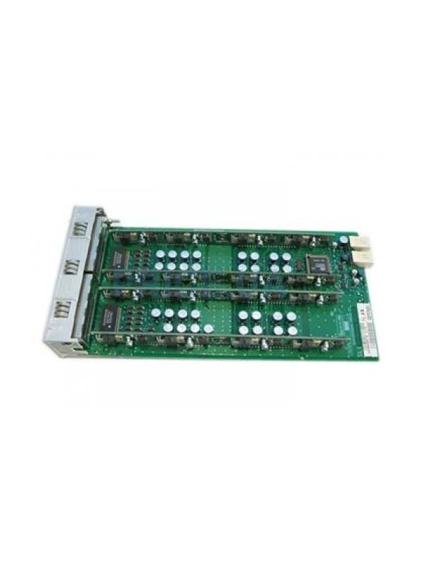 Alcatel Lucent AMIX4/8/4 Board