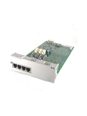 Alcatel Lucent APA8 Board
