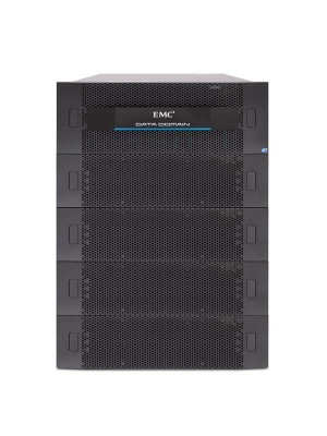 EMC Data Domain DD4500 180TB - DD4500-4E45