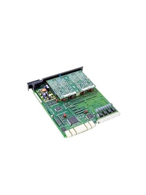 Alcatel Lucent BRA2-1 Board