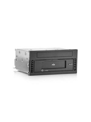 HP RDX500 USB3.0 DL Server Backup Module
