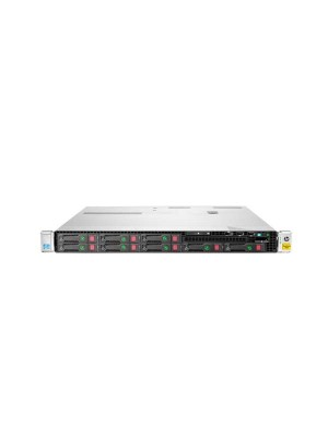 HP StoreVirtual 4130 600GB SAS Storage