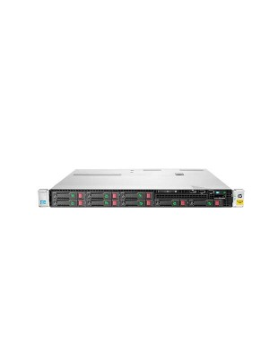 HP StoreVirtual 4330 450GB SAS Storage