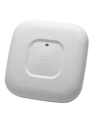 Cisco Aironet 2700i Access Point