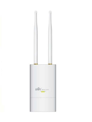 Ubiquiti UniFi AP-Outdoor 5G