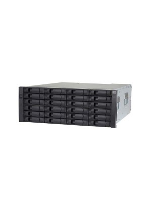 NetApp Disk Shelves DS4246