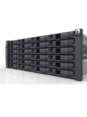 NetApp Disk Shelves DS4486