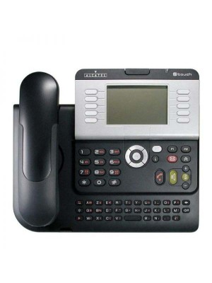 Alcatel Lucent 4038 IPTouch phone