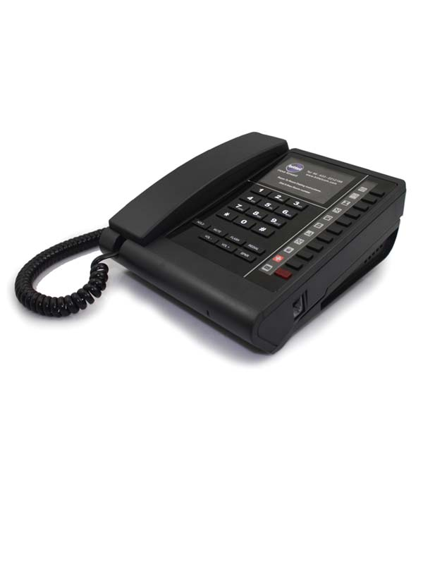 Bittel UNOVoice IP Phone
