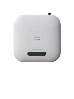 Cisco WAP321 Wireless-N Access Point