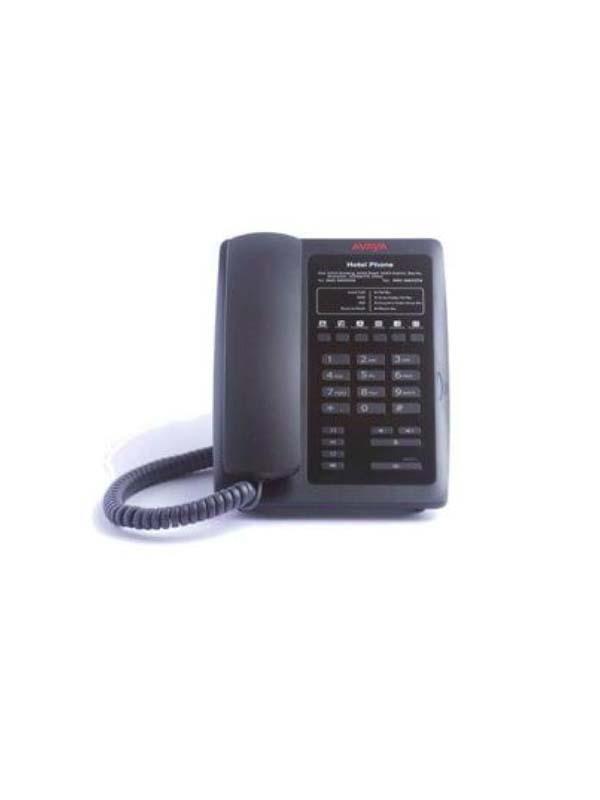 Avaya 9641G IP Deskphone Price & Specification, Jakarta
