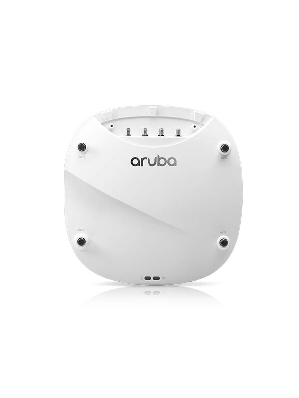 Aruba AP-345 Price & Specification, Jakarta Indonesia