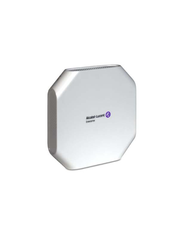 Alcatel Lucent OmniAccess Stellar AP1201H Price