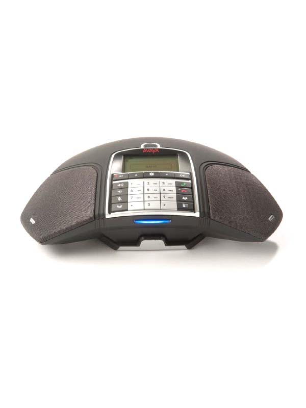 polycom voicestation 300 conference call instructions