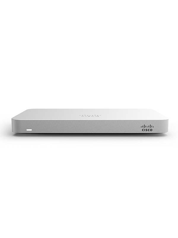 Cisco Meraki MX65 Price & Specification, Jakarta Indonesia