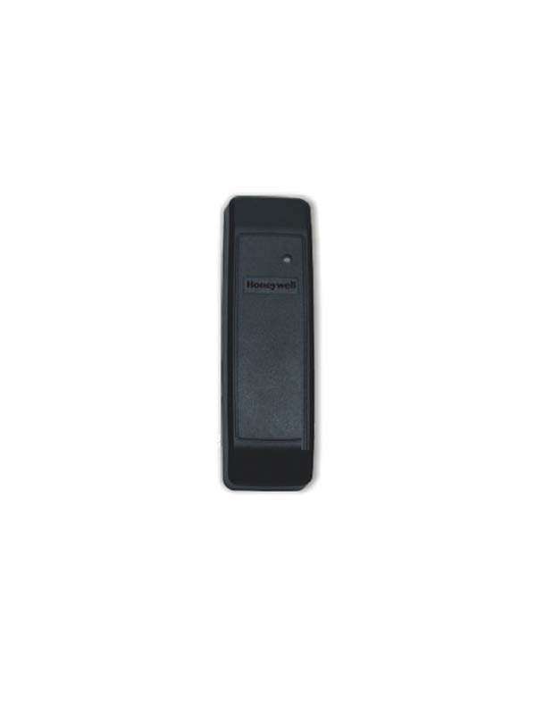 honeywell mifare card mf01 price amp specification jakarta