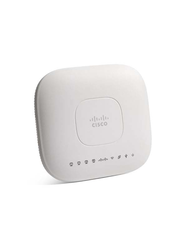Cisco Aironet 1850 Access Point - Int Antenna Price & Specification
