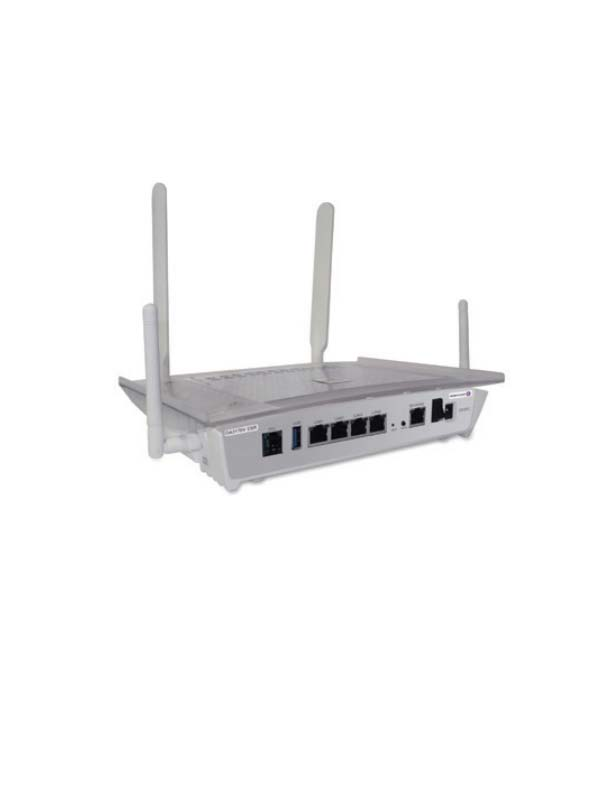 Router Price & Specification, Jakarta Indonesia | Amarta Store