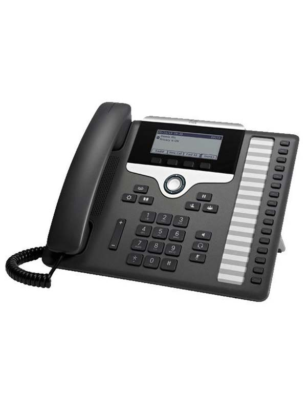 cisco ip phone 8841 manual