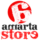 Amarta Store