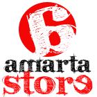 Amarta Store